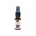 Растительное масло Амарант экологически чистое нераф. 15 мл