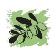 Растительное масло Аргана экологически чистое нераф. 50 мл