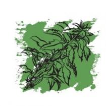 Растительное масло Кунжутное 50 мл