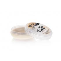 Крем для лица СУФЛЕ СЛИВОЧНОЕ для молодой/сухой чувствительной кожи, 50 ml