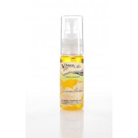 Масло- бальзам для лица ОМОЛАЖИВАЮЩЕЕ для зрелой и утомленной кожи, 30 ml