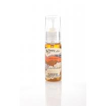 Масло- бальзам для лица ЦЕЛИТЕЛЬНОЕ для поврежденной и проблемной кожи, 30 ml