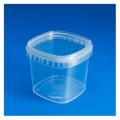 Крем-скраб для тела на меду ЩЕРБЕТ ФИНСКИЙ , 1 кг