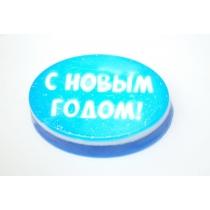 Мыльное ассорти С НОВЫМ ГОДОМ, 115 гр