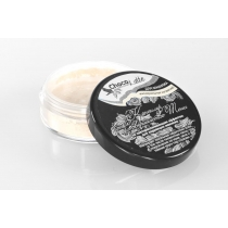 Для макияжа2:Консилер СОВЕРШЕНСТВО ТОНА, со светоотражающим эффектом, 10 мл/3гр