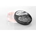 Для макияжа4:Румяна НЕЖНЫЙ ПОЦЕЛУЙ (нежно розового цвета), 10 мл/3гр