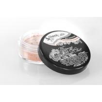 Для макияжа5:Бронзер СОЛНЕЧНЫЙ СВЕТ мерцающий, 10 мл/3гр