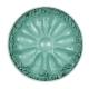 Тени минеральные для век тон 4314 Birusa/ мерцающие, 3 мл/1,2гр