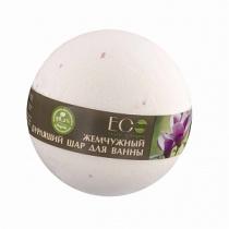 """Бурлящий шар для ванны Магнолия и Иланг-иланг"""", 220 гр"""""""