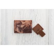 Мыло твердое глицериновое Шоколлетто, 100 гр