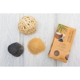 Соль для ванн SPA Мальтийский сон, 400 гр