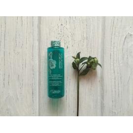 Мицеллярная вода для снятия макияжа с глаз Свежесть и сияние кожи, 200мл