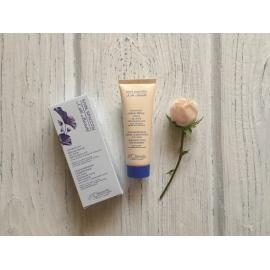 Увлажняющая крем-сыворотка для лица Пре-макияж (дневной уход), 50мл