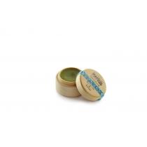 Крем-суфле «Милана» из масла Ши , 70 гр