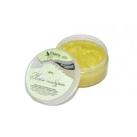 Масло-бальзам (гидрофильное) ЖЕЛЕ ЛАЙМ-ИМБИРНОЕ , 60 гр