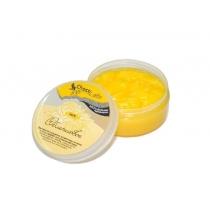 Масло-бальзам (гидрофильное) ЖЕЛЕ ОБЛЕПИХОВОЕ , 60 гр