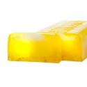 Мыло Лимонный бриз (лимон), 1кг