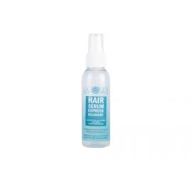 Сыворотка Экспресс-восстановление для волос, 100мл