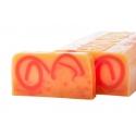 Мыло Золотой песок (апельсин), 1кг