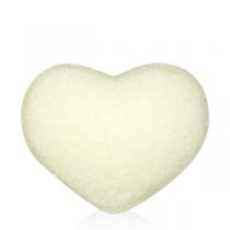 Соль-Масло  для ванн Жасмин  70 гр.