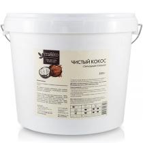 Стиральный порошок Чистый кокос 5,5 кг.