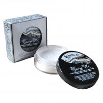 Для макияжа1:Праймер ШИК, с матирующим эффектом для норм и жирн кожи, 10 мл/3гр