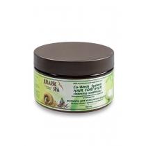 Co-Wash  очищающий бальзам вместо шампуня для сухих и поврежденных волос (conditioner) 300мл