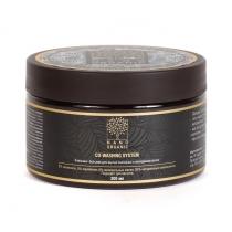 Ковошинг-бальзам для мытья склонных к выпадению волос, 300мл