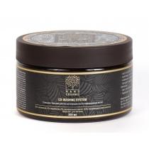 Ковошинг-бальзам для мытья окрашенных и поврежденных волос, 300мл