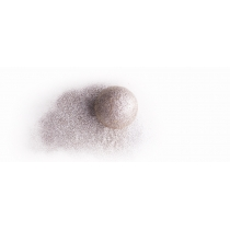 Крем-скраб для тела очищающий Cosmo Bery, 200 мл
