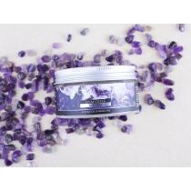 Морская соль для ванны с бархатной пеной – Pearl Collection (жемчужная коллекция), 200 мл