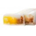 Мыло Пина колада (ананас-кокос), 1кг