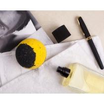 """Бурлящие шарики для ванн """"Egoist"""" с пеной, упаковка 6шт"""