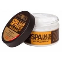 Маска для волос Карнавал (манго), 270 гр