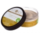 Пилинг-маска Кукурузный пудинг (для проблемной кожи), 150 гр