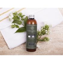 Бальзам для поврежденных волос  «Зеленый чай и гиалуроновая кислота» Ревитализация 250 мл