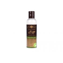 Шампунь для волос Луговая свежесть (для жирного типа волос), 200 мл