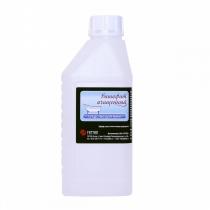 Бишофит бальнеологический (природный раствор), 5 л