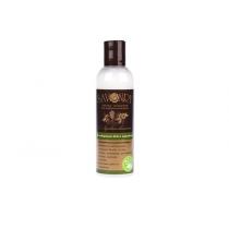 Бальзам-кондиционер для волос Луговая свежесть (для жирного типа волос), 200 мл