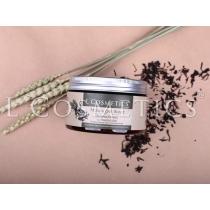 Маска для волос Classic «Зеленый чай и пшеница», 250 мл