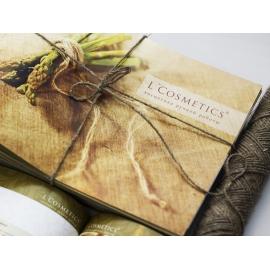 Каталог продукции L'Cosmetics - 2015
