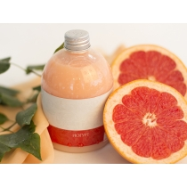Пена для ванны Грейпфрут и лемонграсс, 500 мл