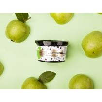 """Сахарный скраб для тела LC Fresh Time """"С натуральным соком яблока"""" 280 г"""