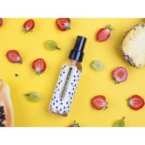 Тоник для лица L'Cosmetics Fresh Time «Клубника и виноград» 100 мл