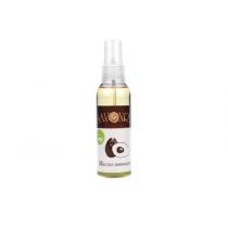 Натуральное масло Авокадо 100%, 100 мл