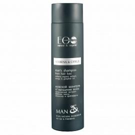 Шампунь для волос Против выпадения, 250мл