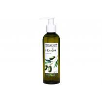 """Гидрофильное масло для умывания """"Олива"""" для сухой кожи. 200 мл."""