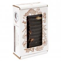 Натуральное мыло-скраб кофейное, 110 г