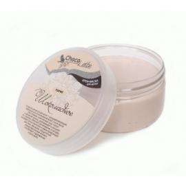 Крем-маска для волос ПАРФЕ ШОКОЛАДНОЕ с натуральным какао, 200 мл