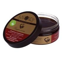 Косметический мёд Подарок солнца (грейпфрут), 200 гр